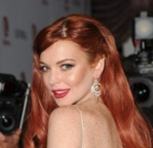 Lindsay Lohan Just Might Go To Jail