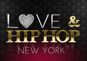 Love and Hip Hop New York Season 3 Cast Revealed