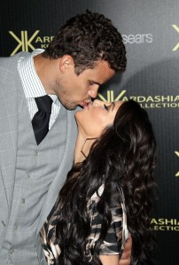 Picture Courtesy of Hollywire