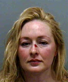 Mindy McCready a Murder